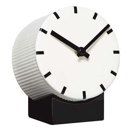 tid clock design house stockholm juni 11 2013 tid clock design house